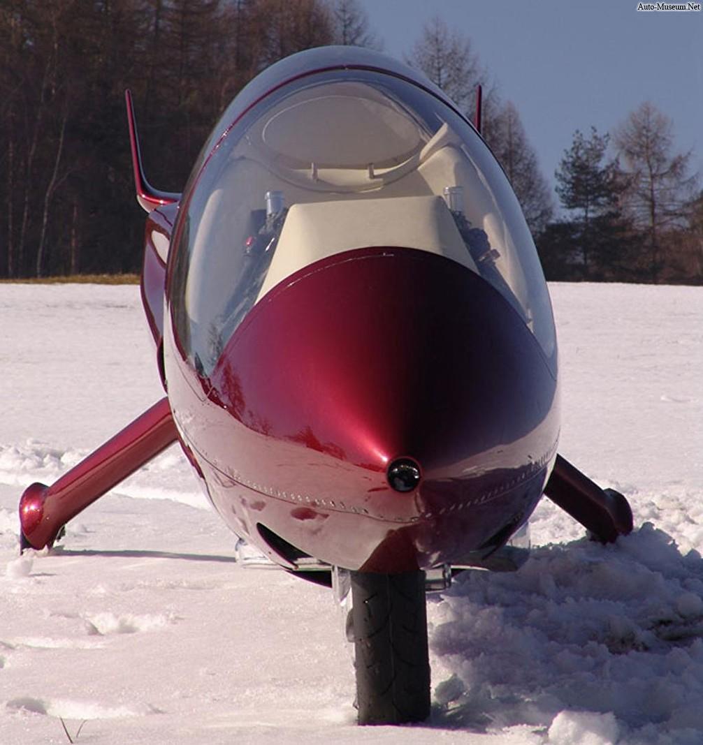 acabion-gtbo-55-2007-moto
