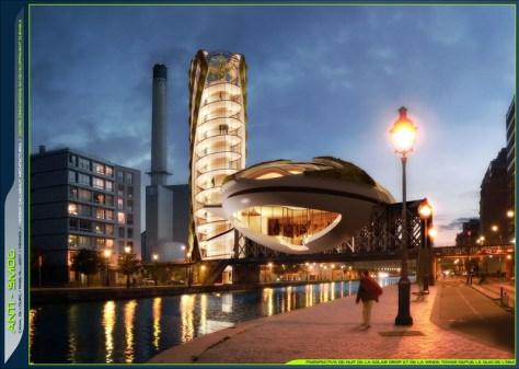 anti-smog-architecture-vincent-callebaut-01-1