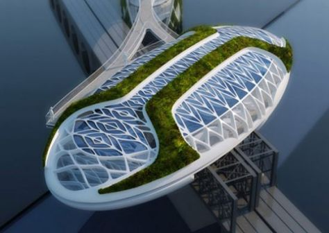 anti-smog-architecture-vincent-callebaut-02