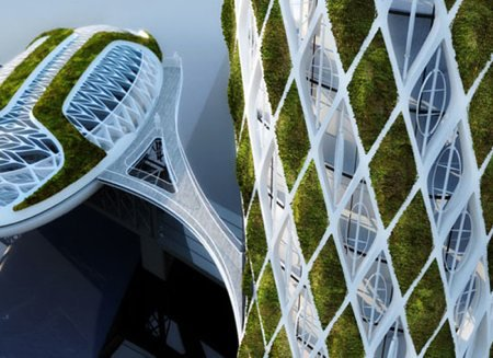 anti-smog-architecture-vincent-callebaut-03