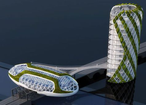 anti-smog-architecture-vincent-callebaut-04