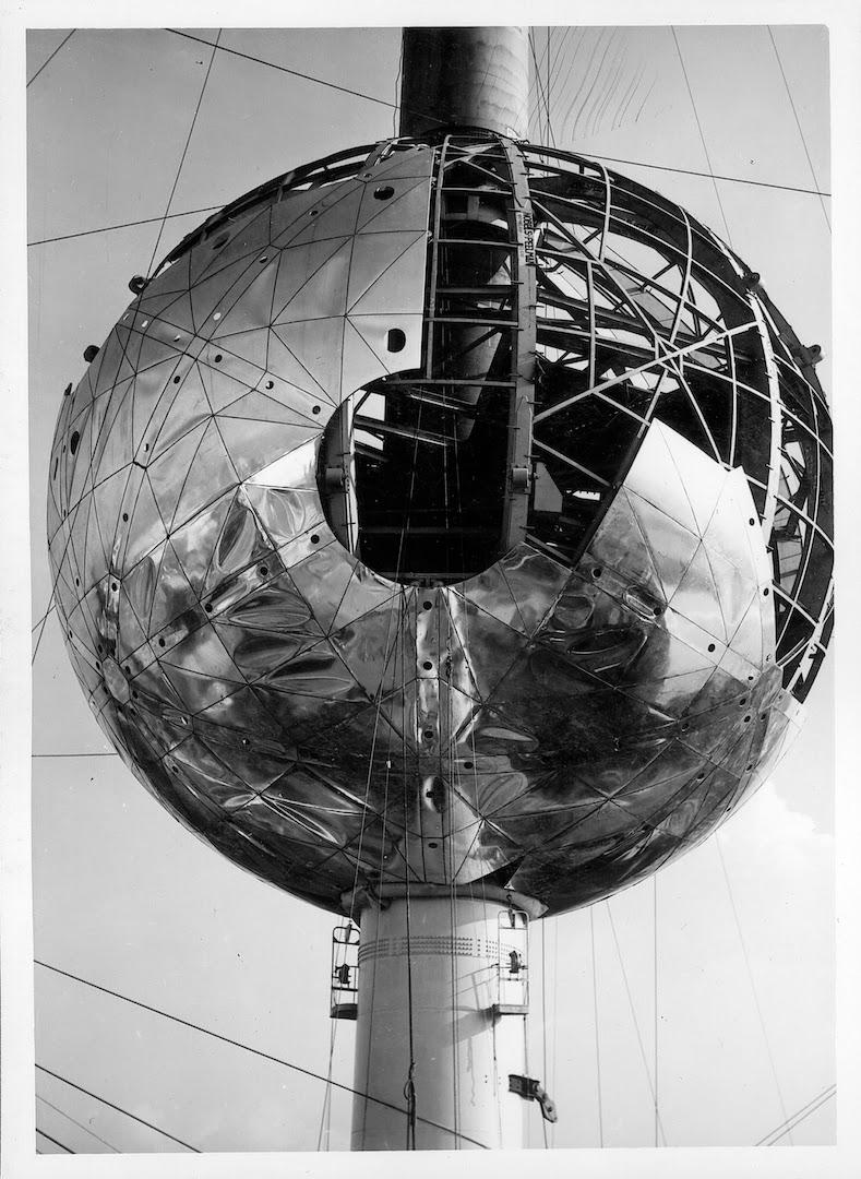 atomium-58construction-046