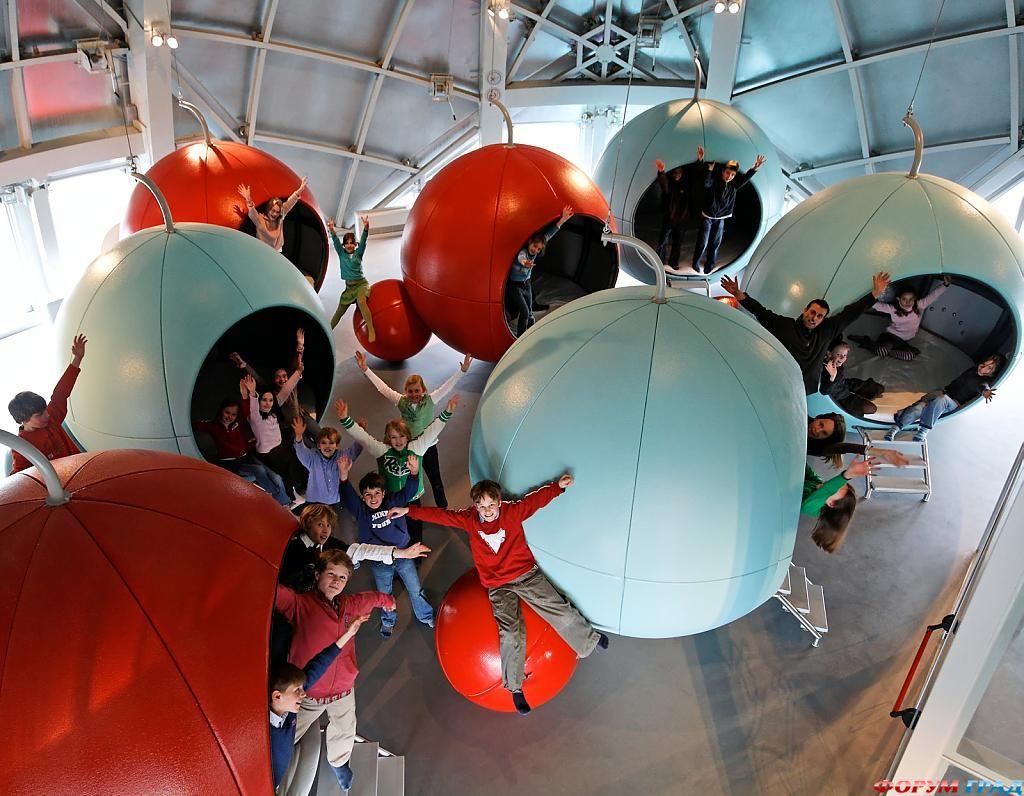 atomium-kidsphere-11-1