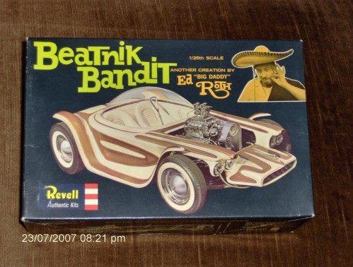beatnik025