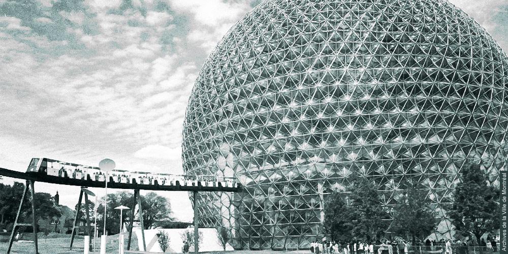 biosphere-historique