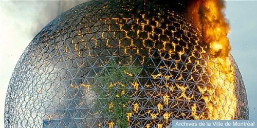 biosphere-incendie