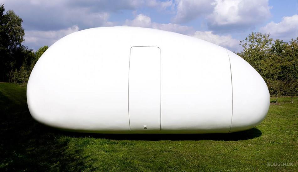 blob012