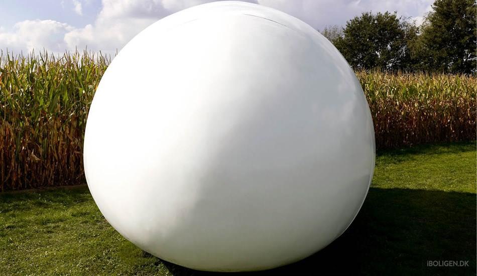 blob014