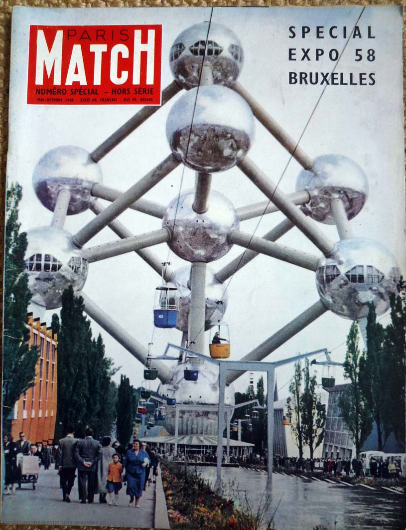 blog-atomium-paris-match-800
