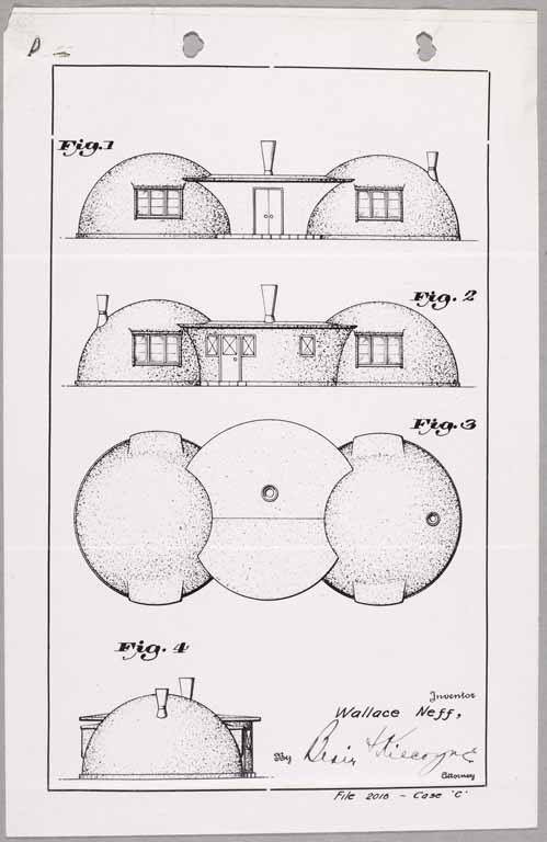 bubblehouse010