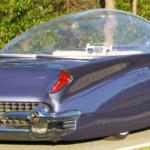 bubbletop046