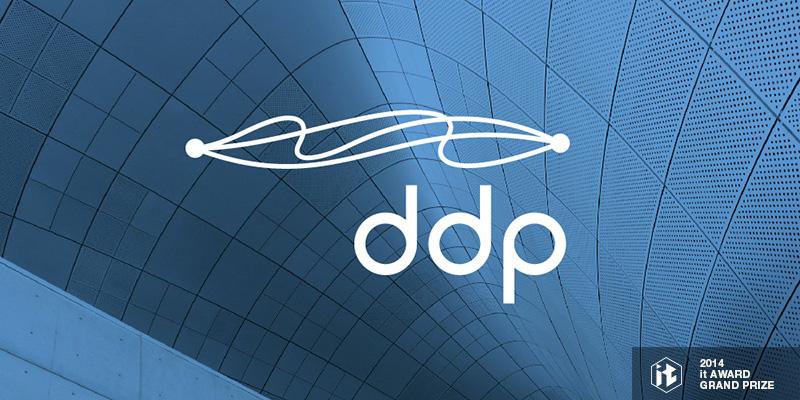 ddp18_1