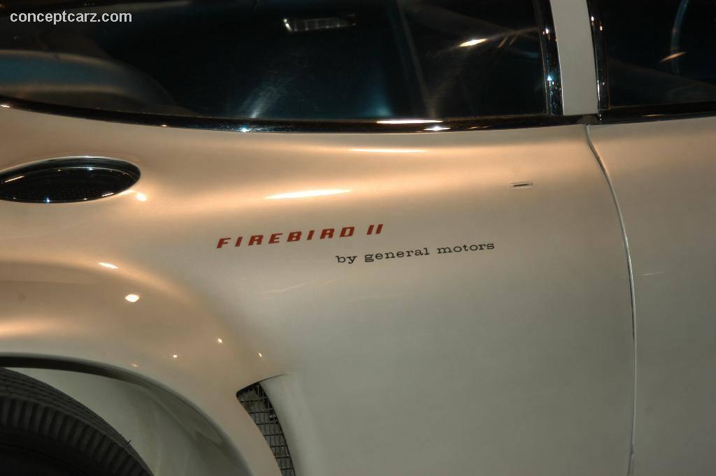 firebird058