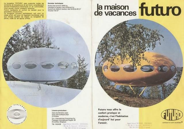 futuro015