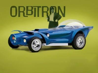orbitron002