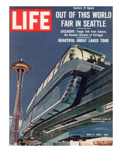 ralph-crane-monorail-and-space-needle-at-world-s-fair-in-seattle-may-4-1962
