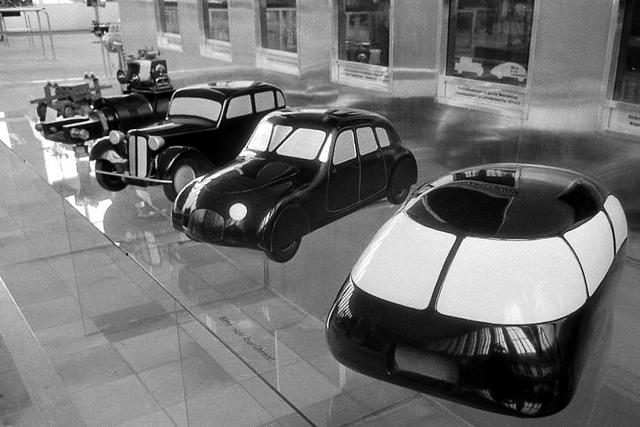Bubble schl rwagen pillbug 1939 berlin germany for Arisen interior decoration contractors
